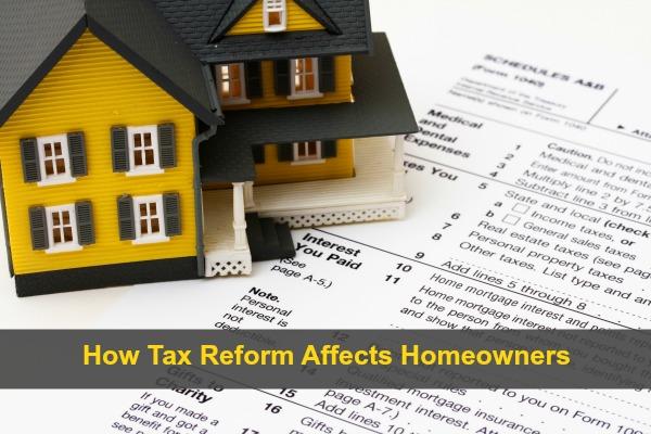 tax-reform-header1.jpg